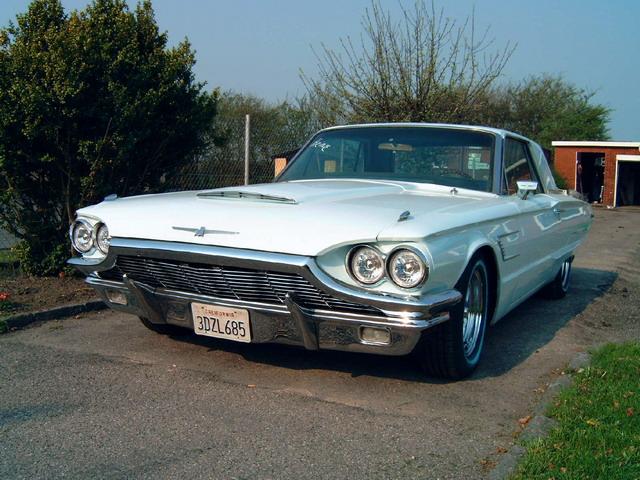 1965 thunderbird for 1965 thunderbird power window motor