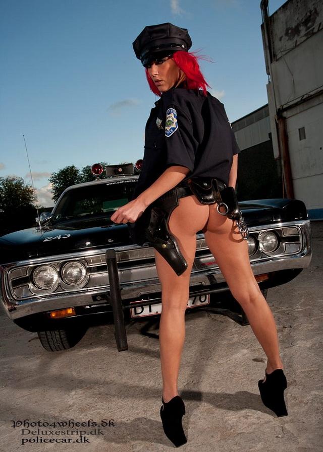 police_6_resize