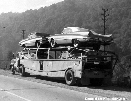 fs_1960_Buick_car_hauler_r_d_