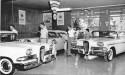 Vintage Dealerships