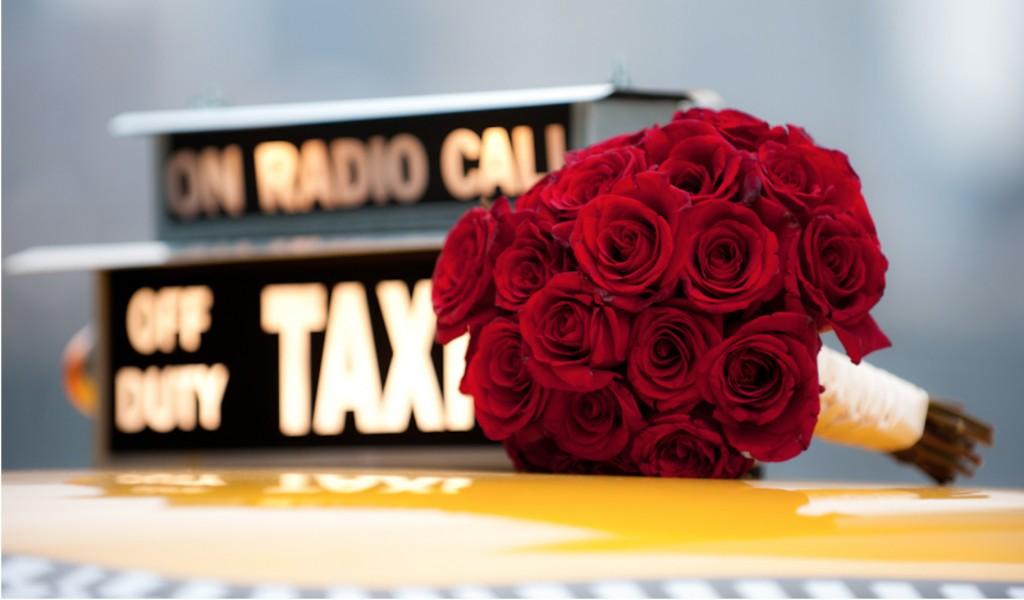 weddin_taxi-1024x600
