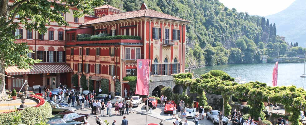 Concorso-d'Eleganza-Villa-d'Este-2011-01