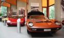 Stile Bertone Design Studio