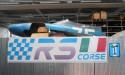 Besøg hos RS Corse (DeTomaso)