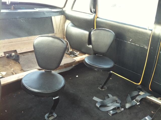 seats8
