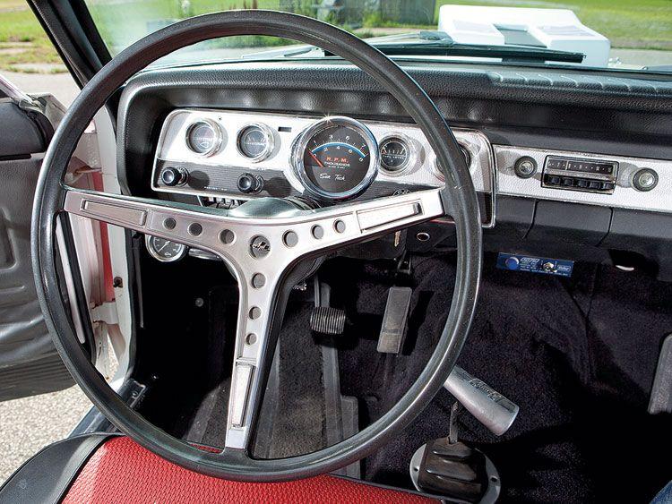 1001_05_z+1969_aMC_hurst_sC_rambler+cockpit