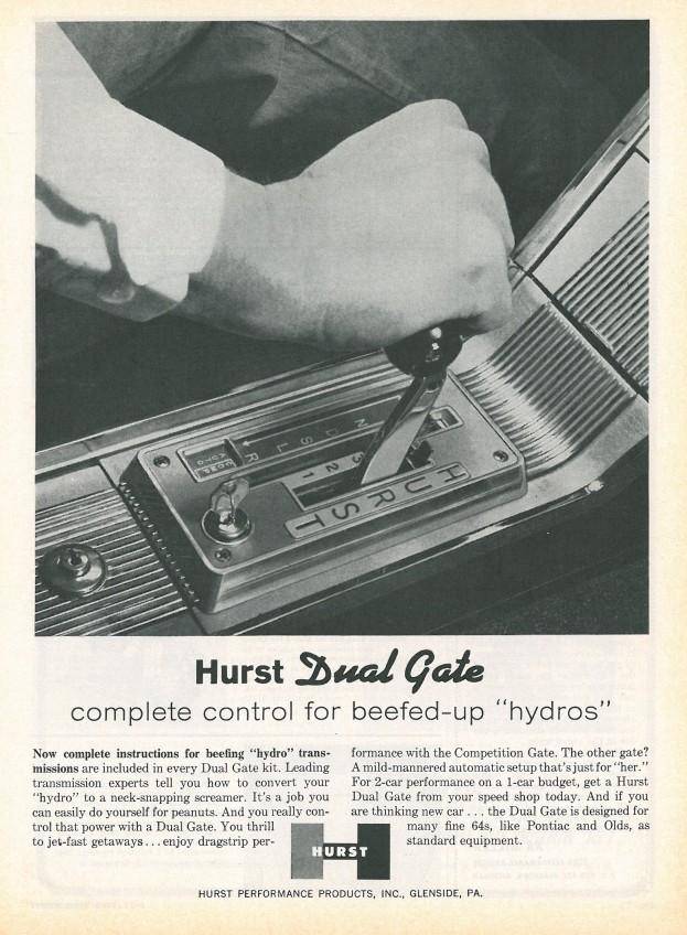 DualGate-623x848
