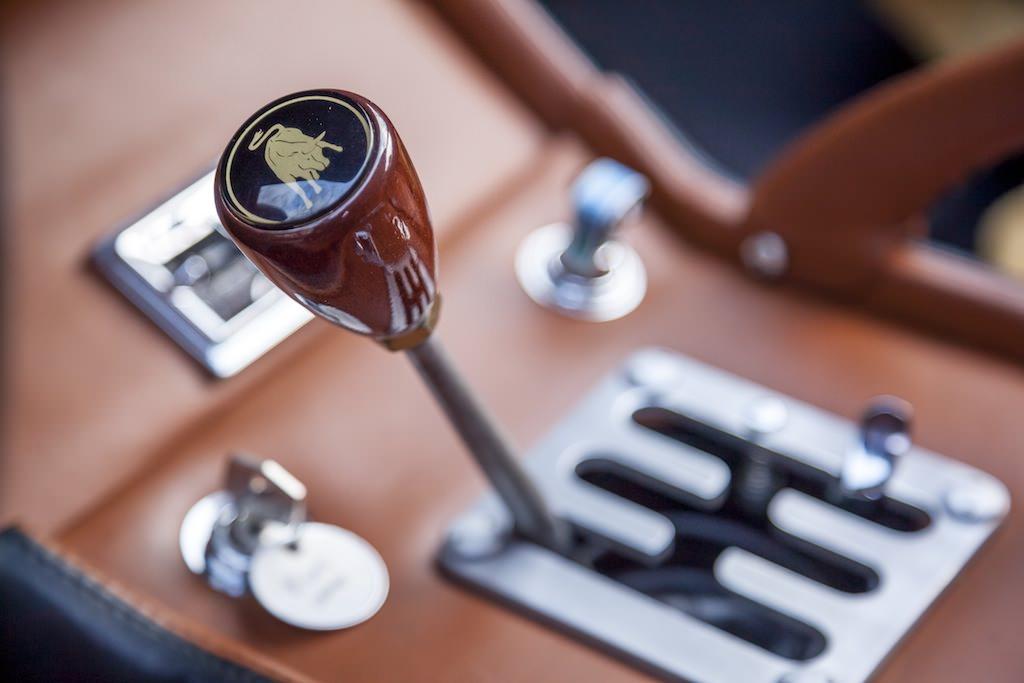 Lamborghini-Miura-7