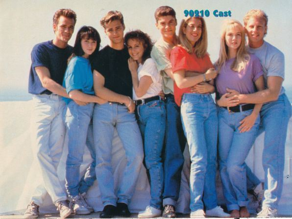 beverly-hills-90210-cast-in-bad-jeans