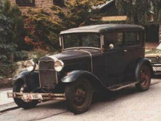 ford_tudor1930