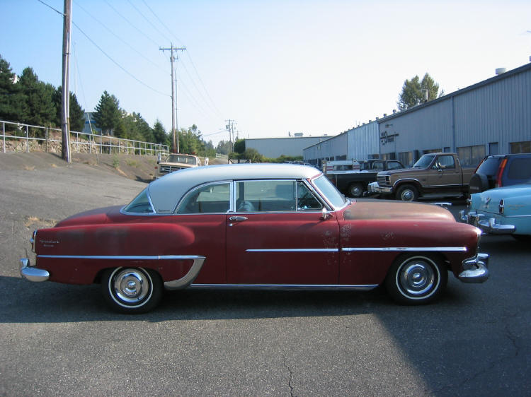 1954Chrysler1