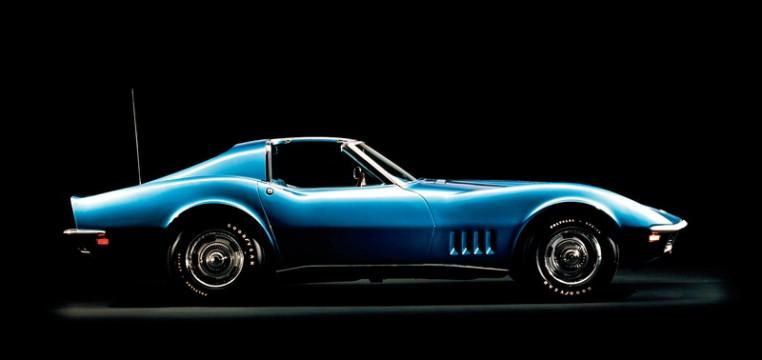 1968-Corvette-Stingray