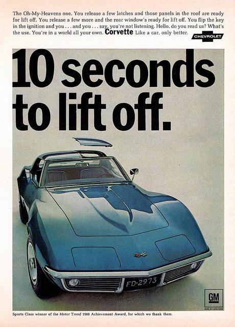 1968-corvette-2