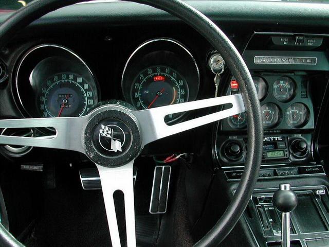 1968Corvette14