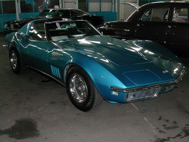 1968Corvette7