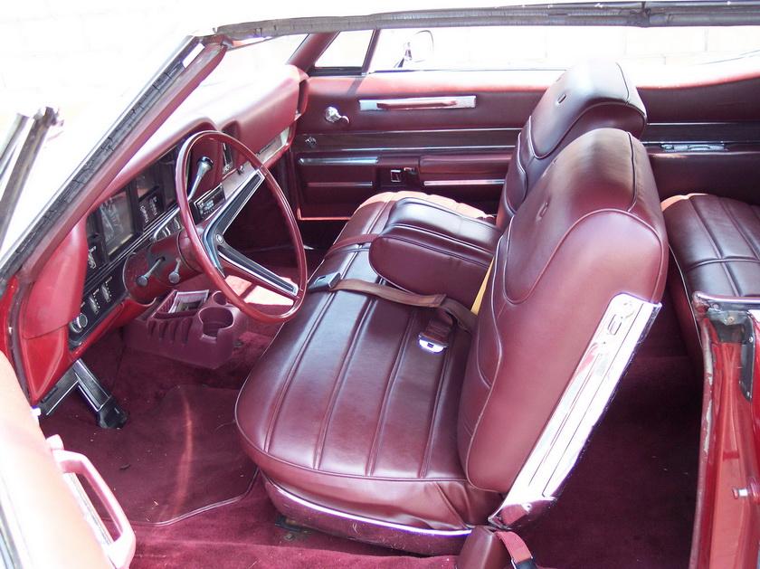 1968electra_3