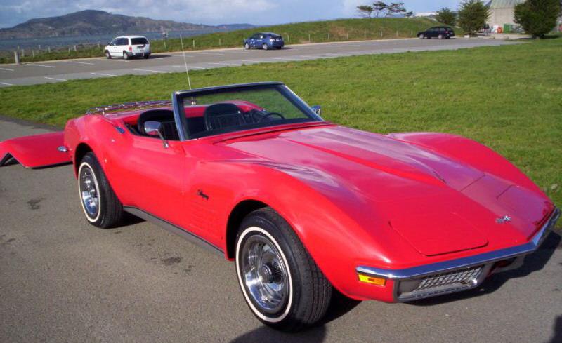 1970corvette_10