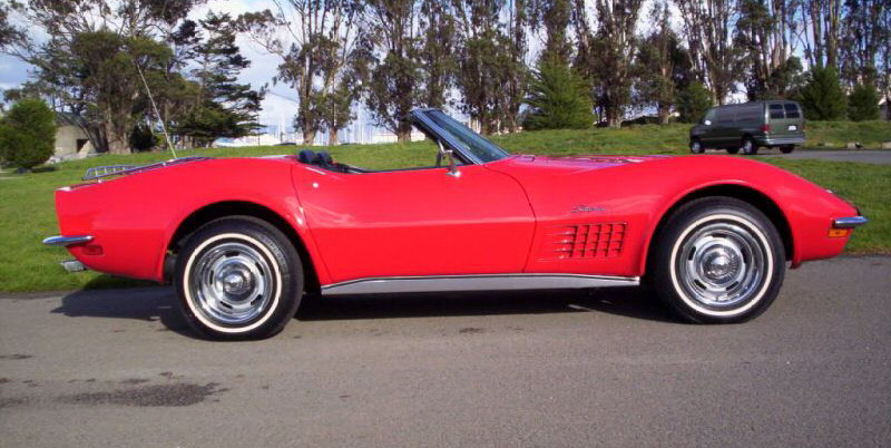 1970corvette_15