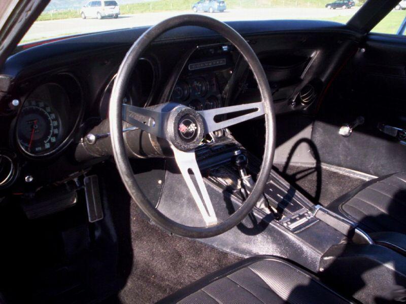 1970corvette_16