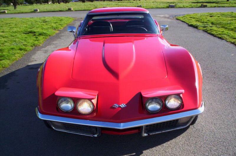 1970corvette_22