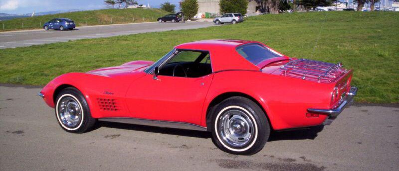1970corvette_3