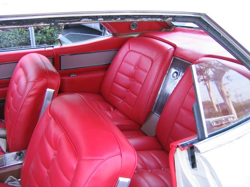 440buick