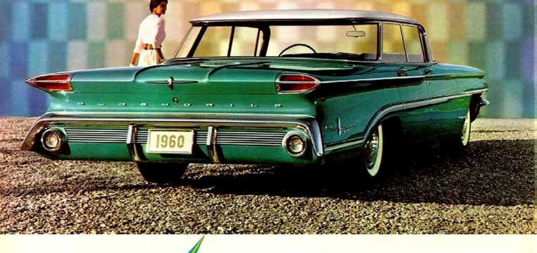 1960-Oldsmobile-18