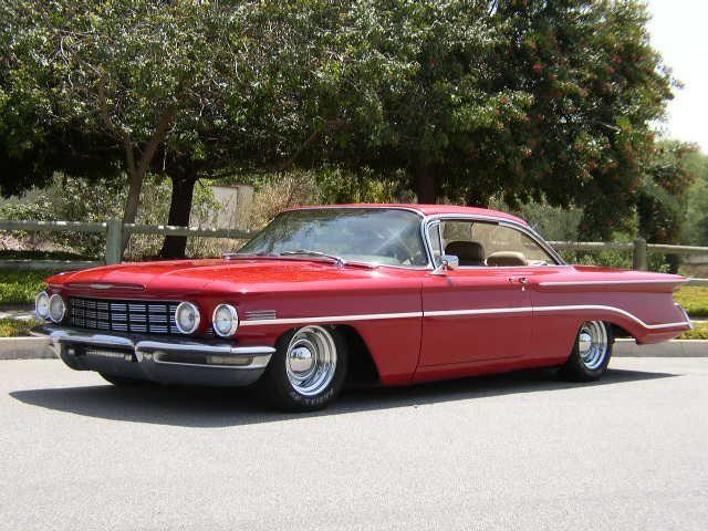 1960olds_1