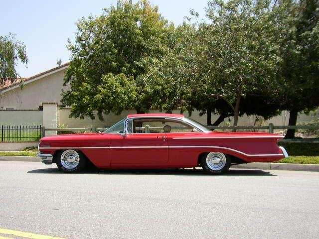 1960olds_5