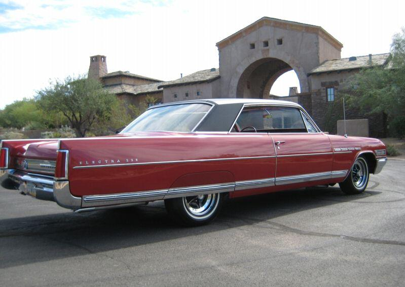 1964electra225_pic24