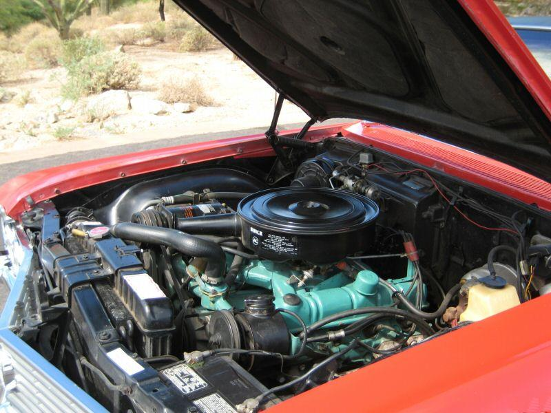 1964electra225_pic30