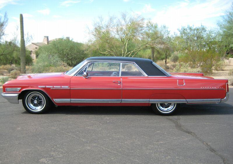 1964electra225_pic34
