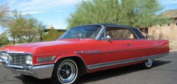 1964electra225_pic36
