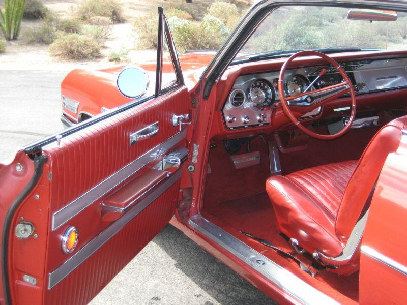 1964electra225_pic40