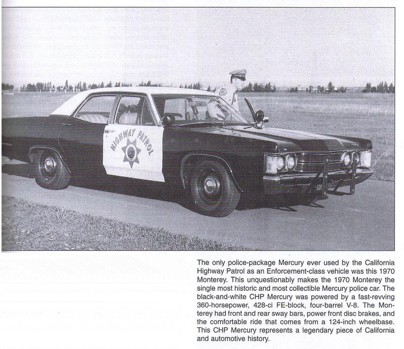 1970chp1