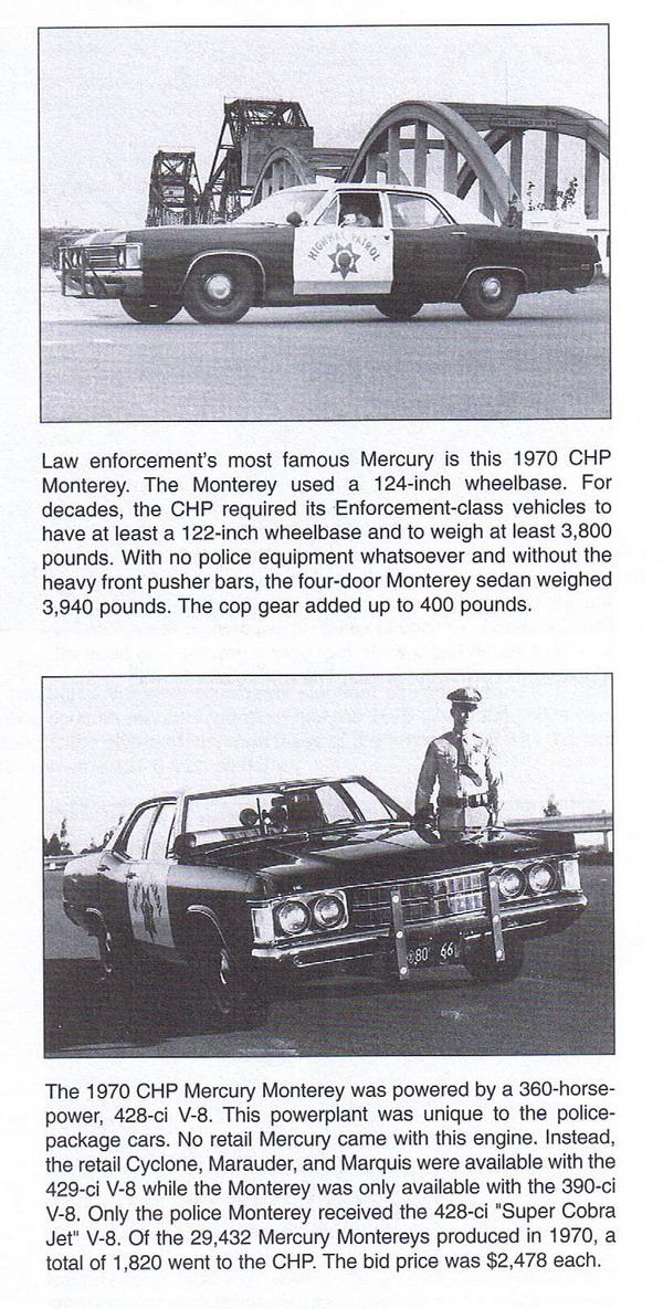 1970chp2
