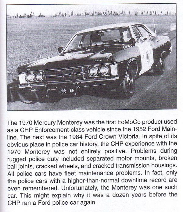 1970chp4
