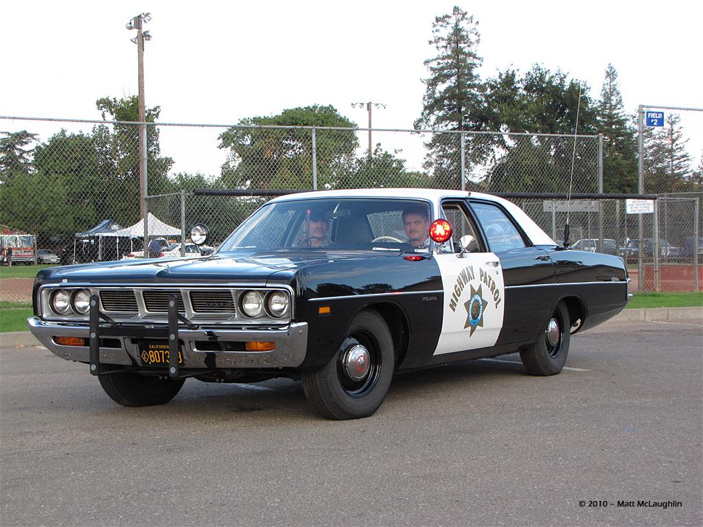 restoredpolice19001st