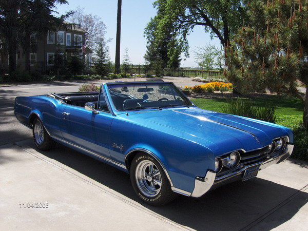 1967olds_10