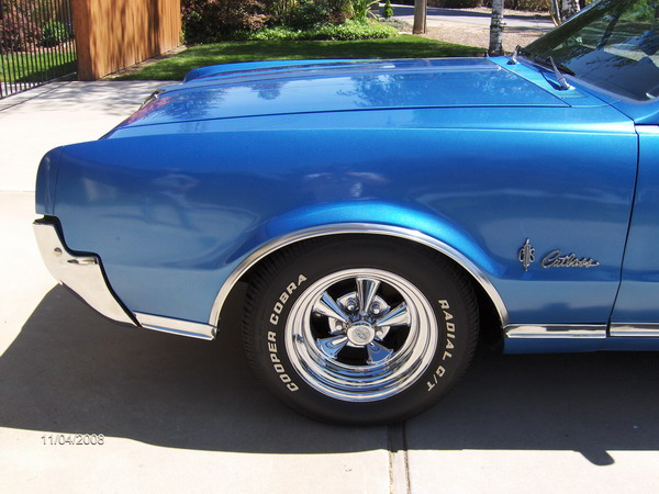 1967olds_3