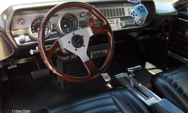 1967olds_5