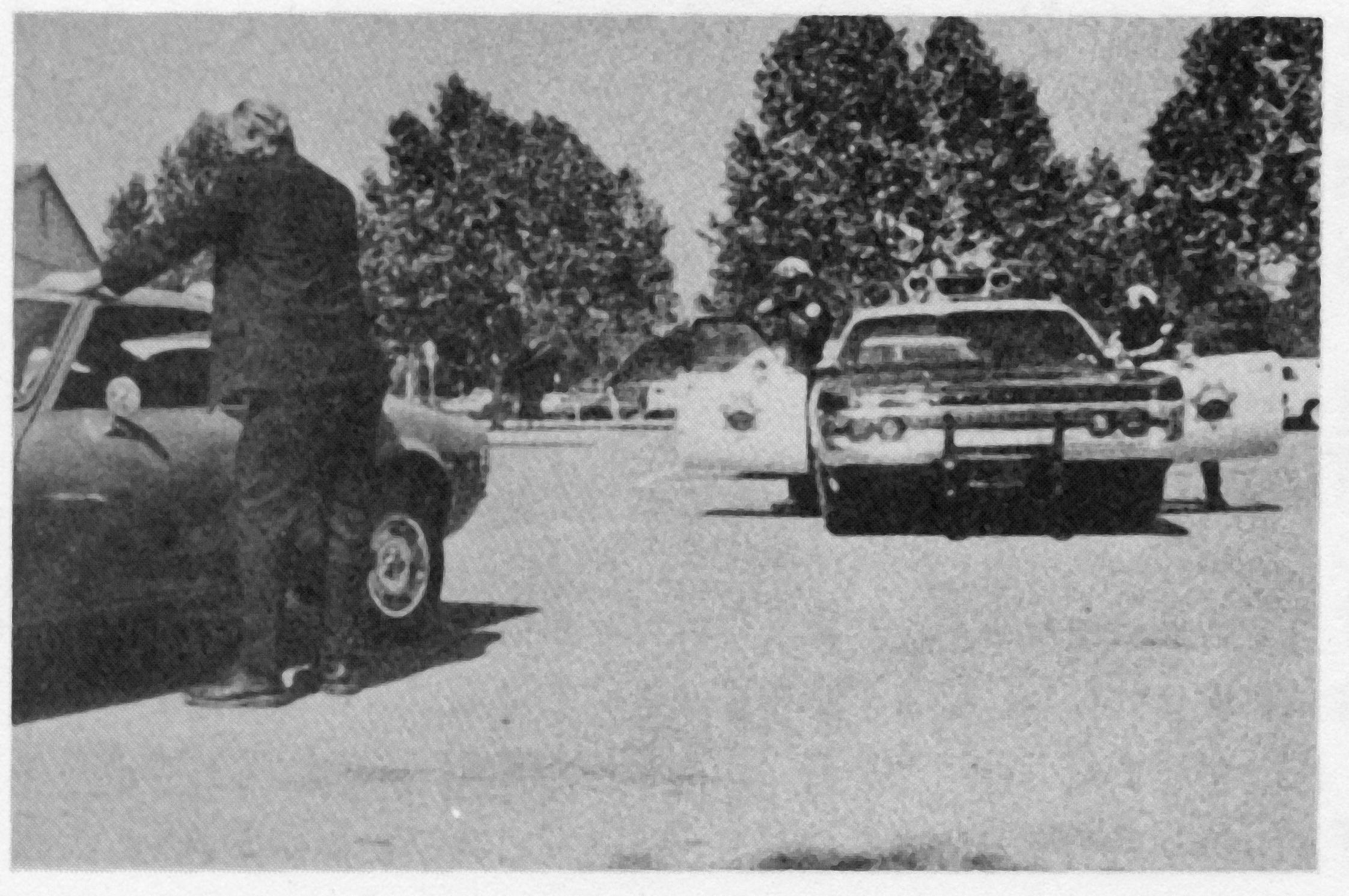 1970FelonyStop