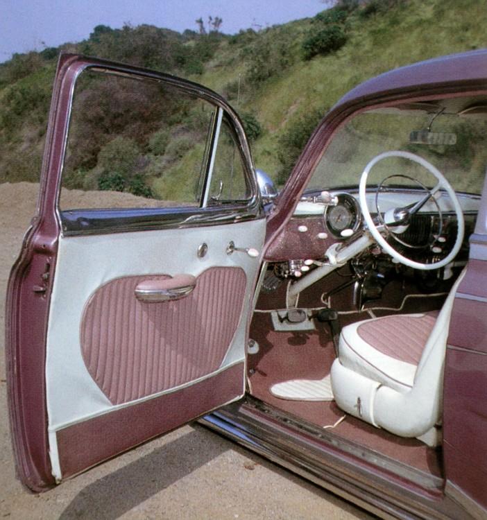 Larry-watson-1950-chevrolet-grapevine-21