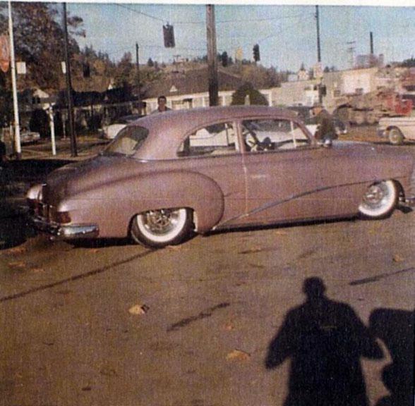 Larry-watson-1950-chevrolet-grapevine-23