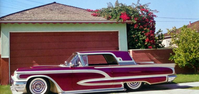 Larry-watson-1958-thunderbird-vino-pasiano2