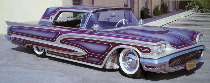 Larry-watson-1958-thunderbird-vino-pasiano3
