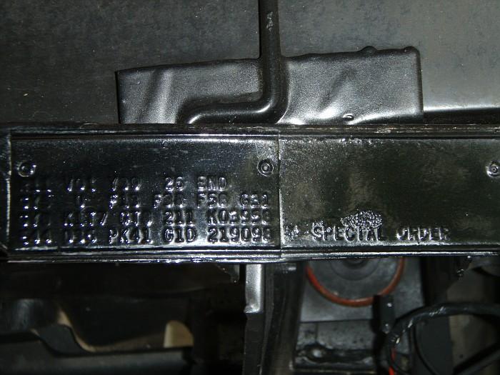 P5101033-vi