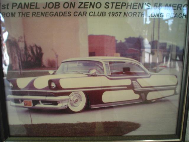 Zeno-stephens-1955-mercury2