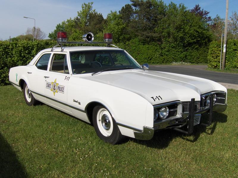1967ISP1