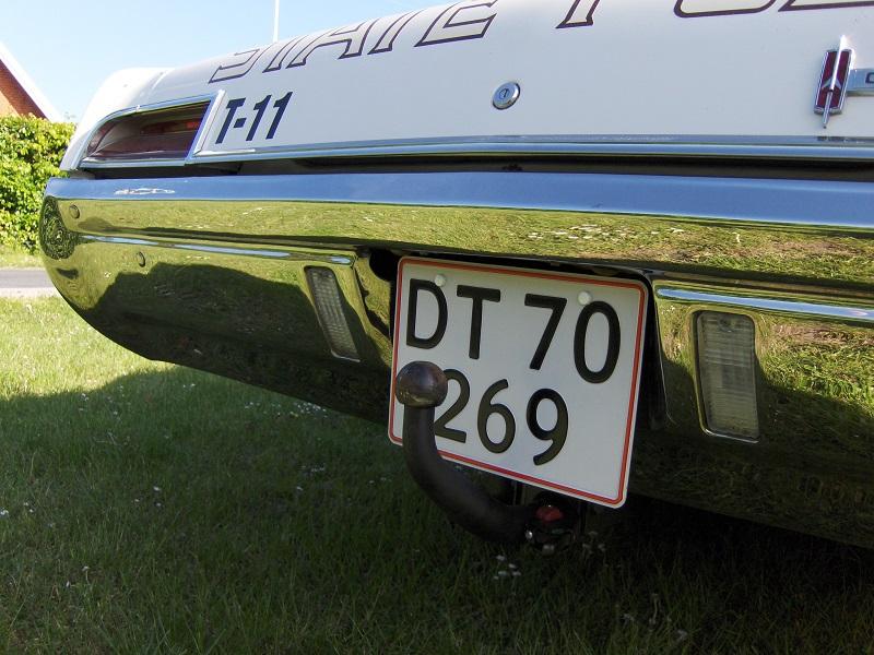 1967ISP5